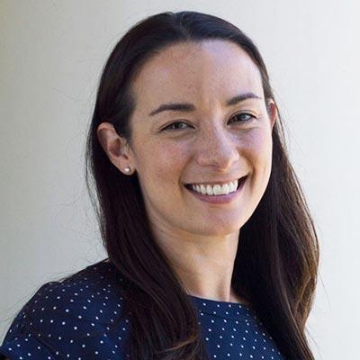 Makena Coffman, Faculty, Department of Urban and Regional Planning, UH Mānoa